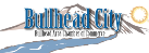Bullhead Area Chamber of Commerce